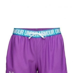 Under Armour Ua Play Up Short treenishortsit