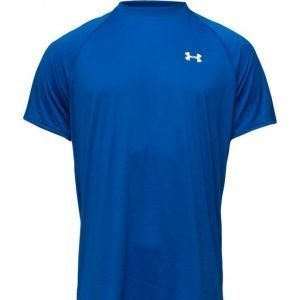 Under Armour Ua Tech Ss Tee urheilupaita