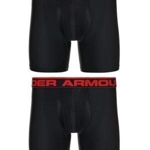 Under Armour alushousut 2/pakk