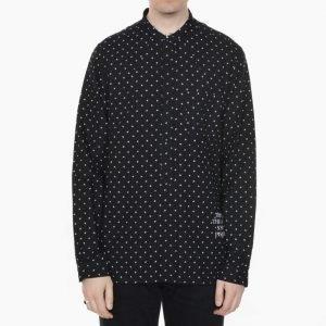 Undercover Shirt