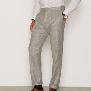 Uniforms For The Dedicated Badlands Pukuhousut Grey