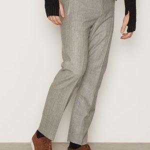 Uniforms For The Dedicated Illusion Pukuhousut Grey