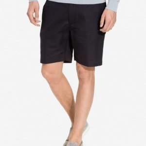 Uniforms For The Dedicated Relaxed Shorts Shortsit Dark Navy