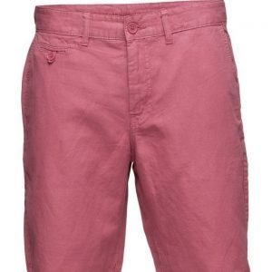 United Colors of Benetton Bermuda bermudashortsit