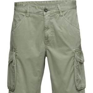 United Colors of Benetton Bermuda cargoshortsit