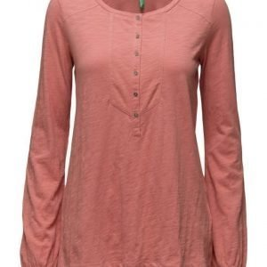 United Colors of Benetton Blouse