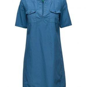 United Colors of Benetton Dress lyhyt mekko