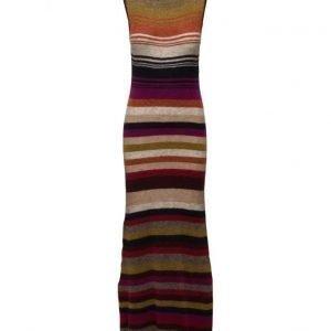 United Colors of Benetton Dress mekko