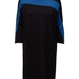 United Colors of Benetton Dress neulemekko