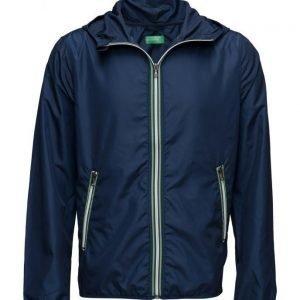 United Colors of Benetton Jacket kevyt takki