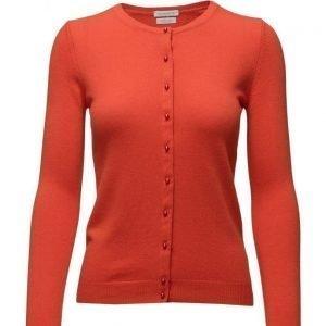 United Colors of Benetton L/S Sweater neuletakki