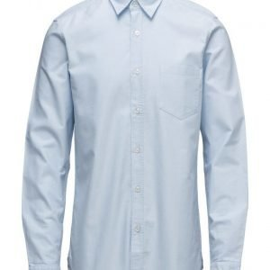 United Colors of Benetton Shirt