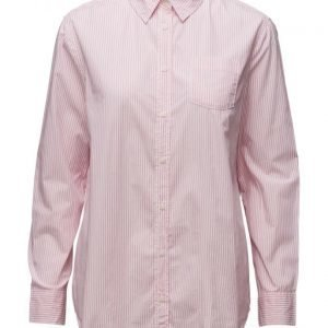 United Colors of Benetton Shirt pitkähihainen paita