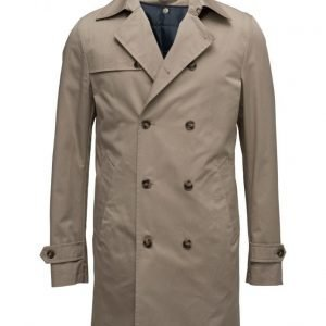 United Colors of Benetton Trench Coat trenssi