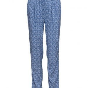 United Colors of Benetton Trousers casual housut