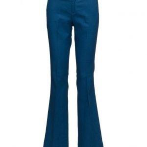 United Colors of Benetton Trousers leveälahkeiset housut