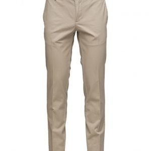 United Colors of Benetton Trousers muodolliset housut