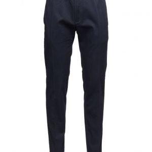United Colors of Benetton Trousers muodolliset housut