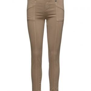 United Colors of Benetton Trousers skinny housut