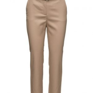 United Colors of Benetton Trousers suorat housut