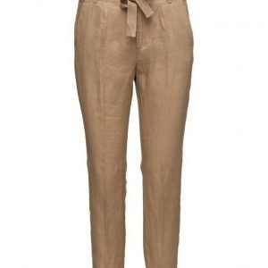United Colors of Benetton Trousers ? suorat housut