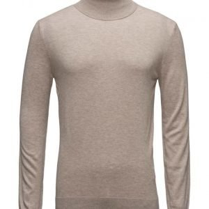 United Colors of Benetton Turtle Neck Sweater