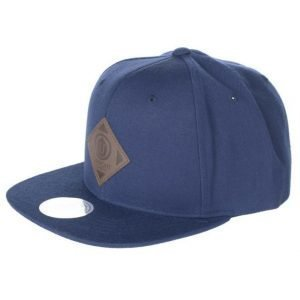 Upfront Offspring Snap Back 5270 Navy/Brown