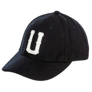 Upfront 'United' lippis