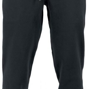 Urban Classics Basic Sweatpants Verryttelyhousut