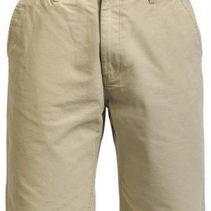 Urban Classics Chino Shorts Shortsit