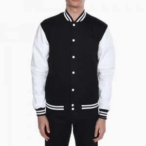 Urban Classics College Jacket