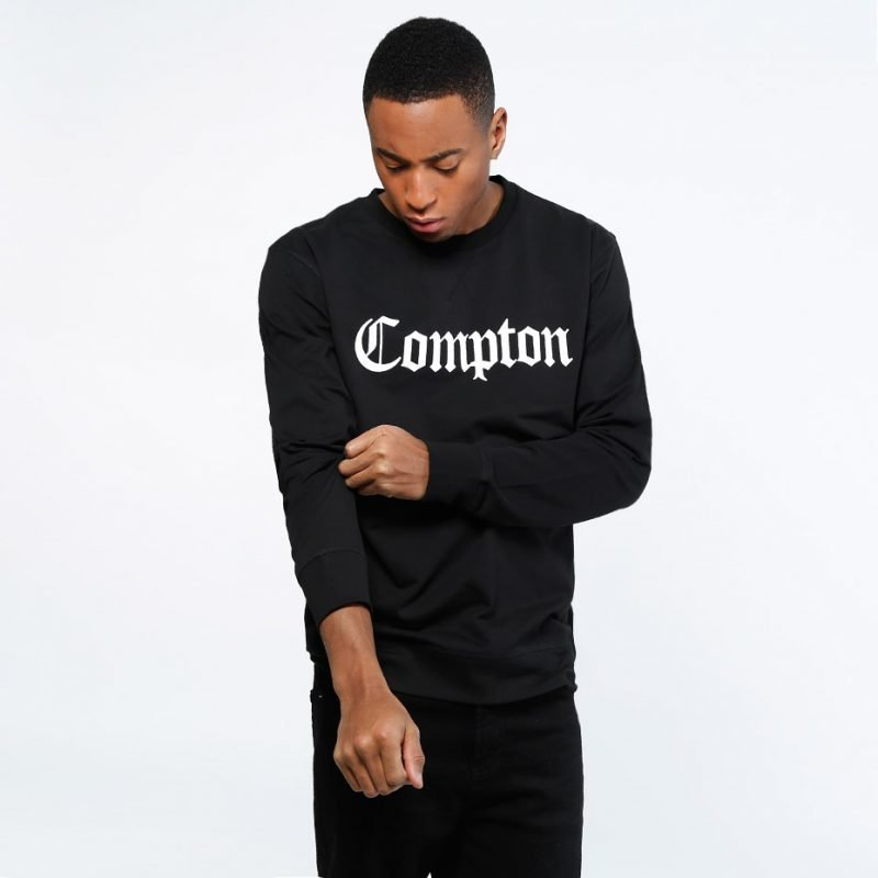 Urban Classics Compton -college