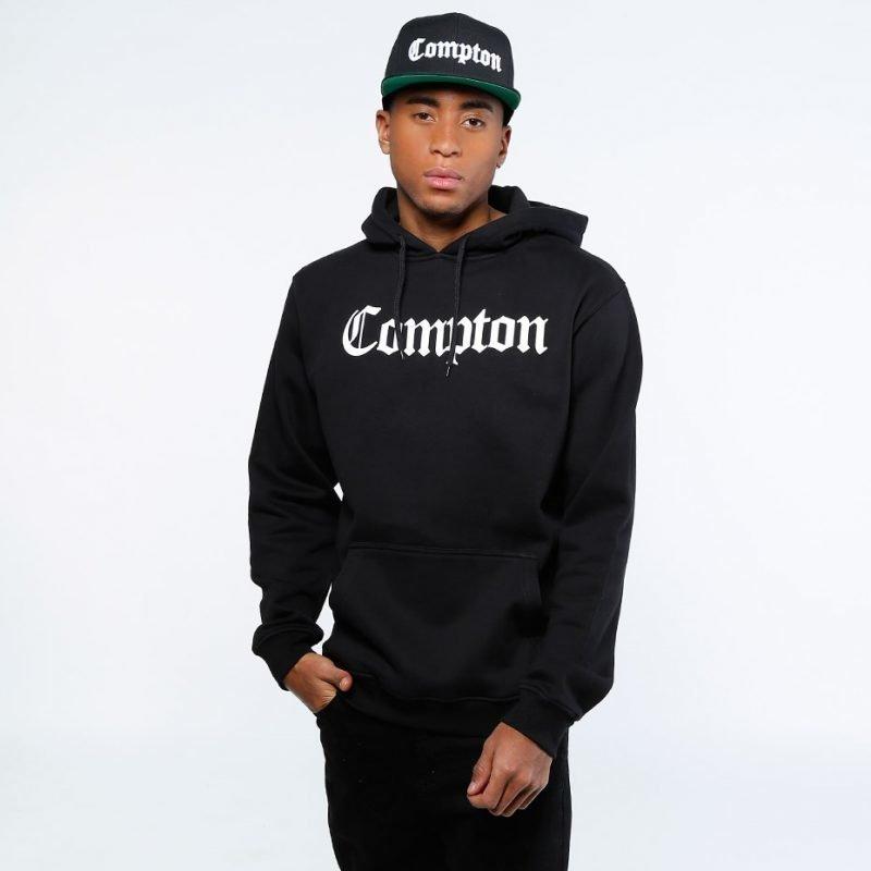 Urban Classics Compton -huppari
