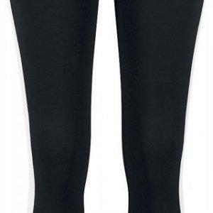 Urban Classics Ladies Retro Leggings Legginsit