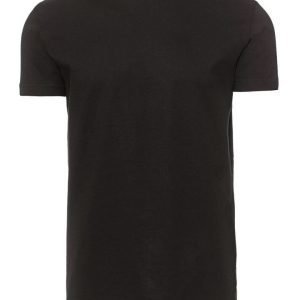 Urban Classics Shaped T-paita