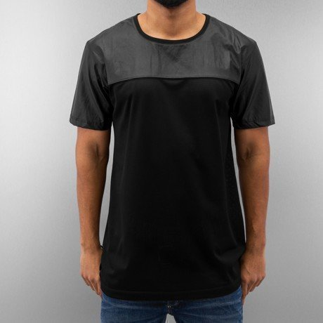 Urban Classics T-paita Musta