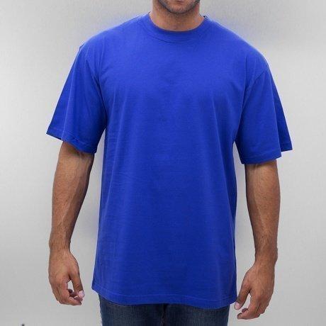 Urban Classics T-paita Sininen