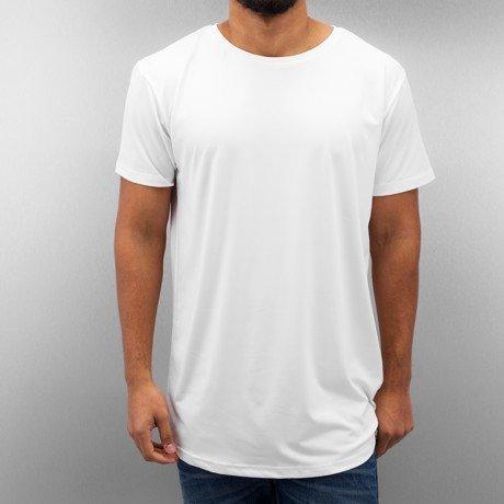 Urban Classics T-paita Valkoinen