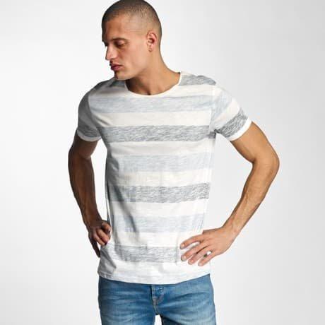 Urban Surface T-paita Sininen