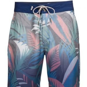 VANS Dip Dye Boardshort shortsit