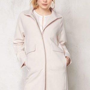 VILA Adore Jacket Pink Tint