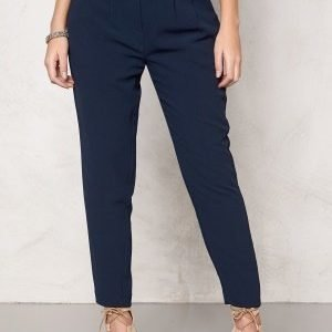 VILA Fera 7/8 Pant Total Eclipse