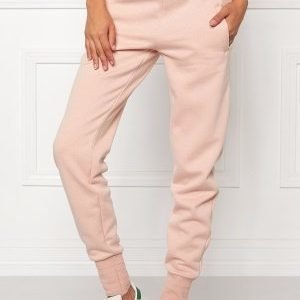VILA Hamas Pants Rose Dust