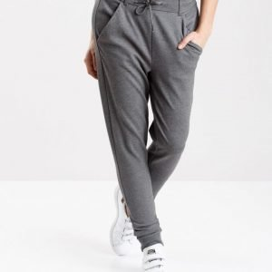 VILA housut