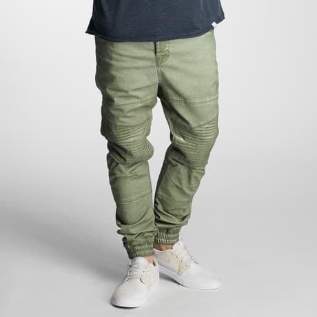 VSCT Clubwear Chinot Khakiruskea