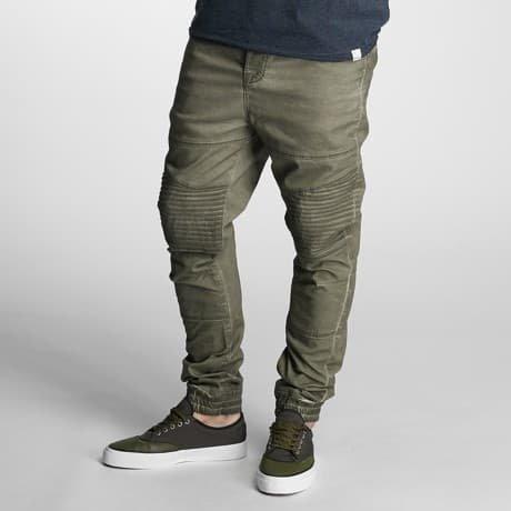 VSCT Clubwear Chinot Oliivi