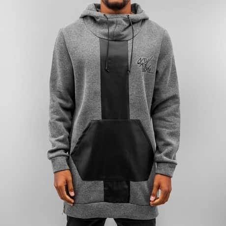 VSCT Clubwear Huppari Harmaa
