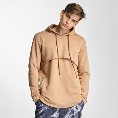 VSCT Clubwear Huppari Ruskea