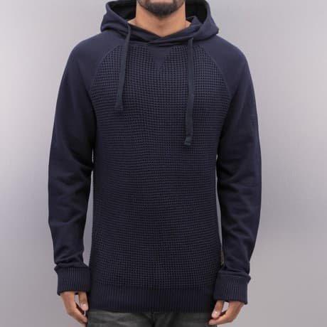 VSCT Clubwear Huppari Sininen