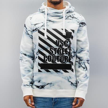 VSCT Clubwear Huppari Valkoinen
